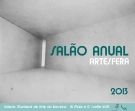 SALÃO ANUAL ARTESFERA 2013