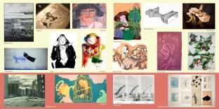 Catálogo Exposição Gerações2013