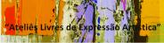 Programa Ateliês Livres de Expressão Artística