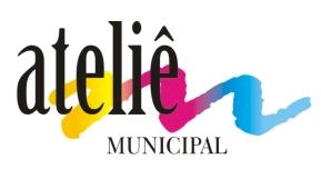 logo-final-atelier-municipal